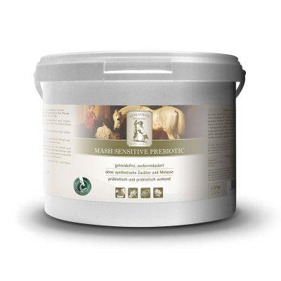 Mash Sensitive prebiotic (3 kg)