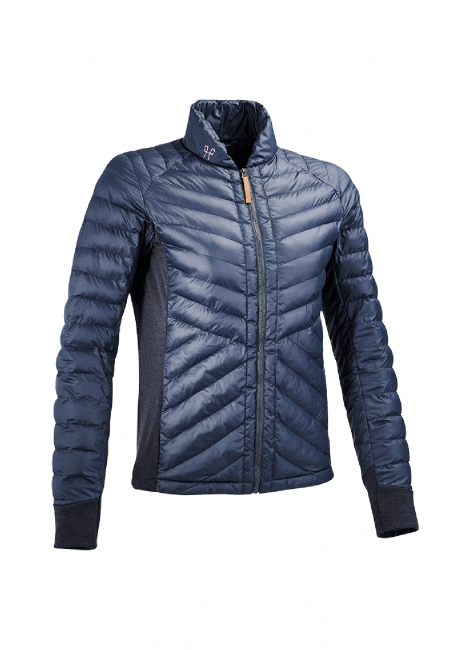 SOFTLIGHT Jacke Damen